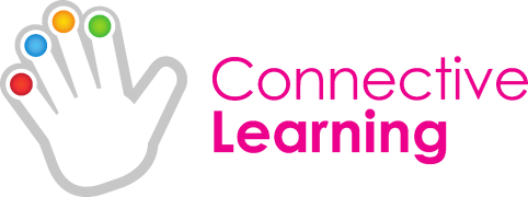 Connective Learning Logo